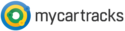 MyCarTracks Status