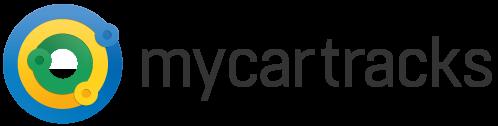 MyCarTracks Status